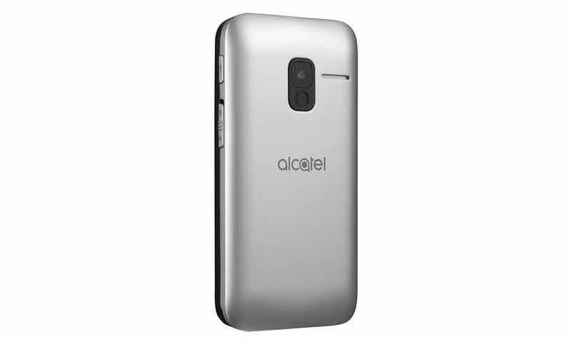 móviles para mayores alcatel 2008G, alcatel mayores, alcatel 2008d, comprar alcatel 1016 libre, alcatel iberia 2019g, desbloquear teclado alcatel, alcatel one touch