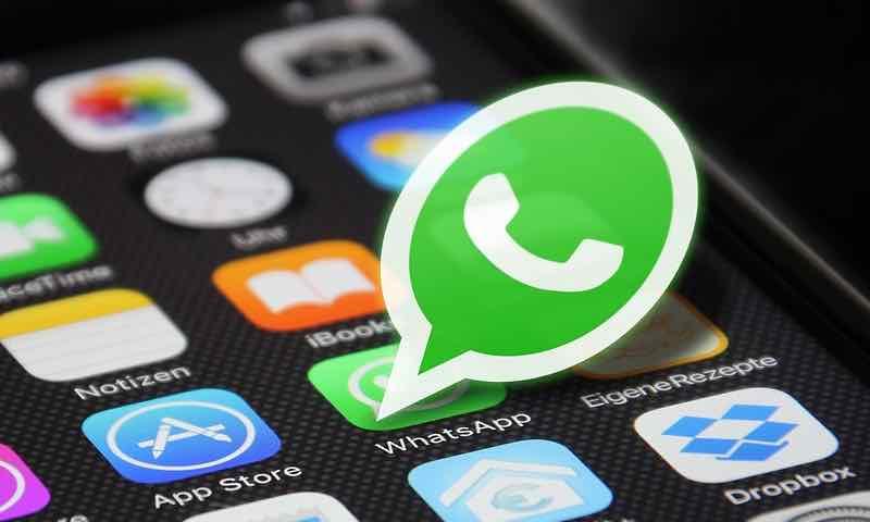 móvil para mayores con whatsapp, móviles teclas grandes, smartphone para personas mayores 2020, telefono movil para mayores, móviles para mayores, movil para mayores amazon, movil para mayores orange, movil para mayores vodafone, movil para mayores media markt