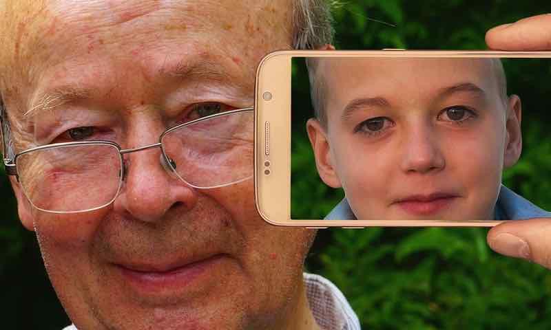 telefono movil para mayores, teléfonos móviles para personas mayores, móviles libres alcampo
