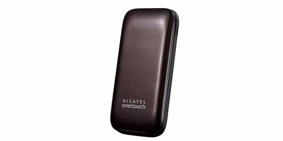 Alcatel 10.35