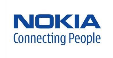 Logo Nokia. Nokia. Moviles Nokia