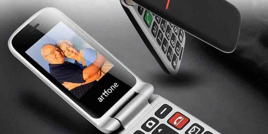 movil tactil para mayores, movil tactil para personas mayores, telefono movil tactil para mayores