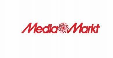 Telefonos para mayores media markt