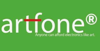 comprar teléfonos moviles para mayores artfone