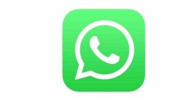 comprar movil para mayores con whatsapp