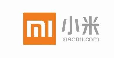 Comprar smartphone para mayores Xiaomi